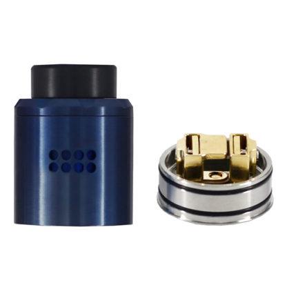 21 5 416x416 - Mesh Pro bf RDA clon 1:1 синий