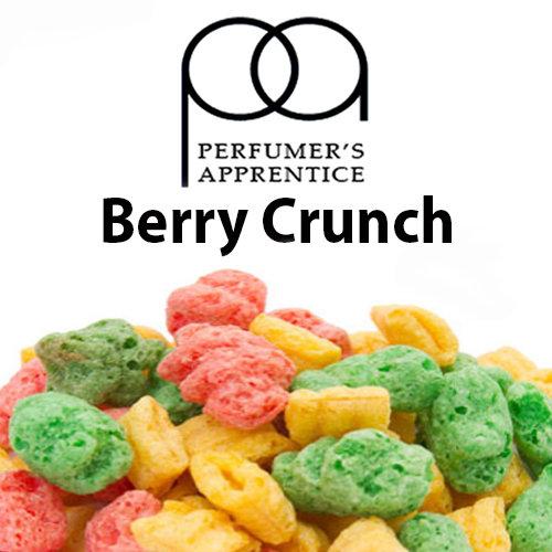 213.970 - TPA 10 ml Berry Crunch