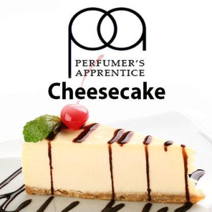 214.970 416x416 - TPA 10 ml Cheesecake