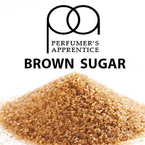 215.970 - TPA 10 ml Brown Sugar