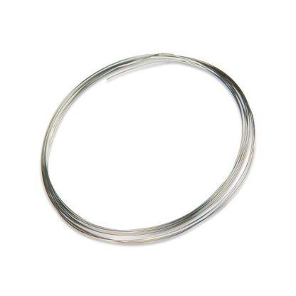 2368.970 1 416x416 - Проволока Nikrothal 0,20 мм, 2 м, шт