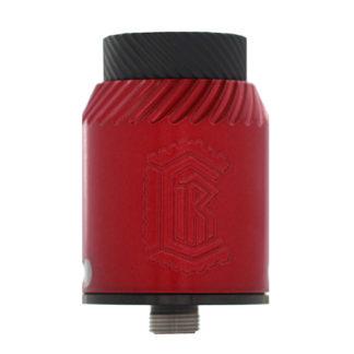 25 3 324x324 - DUO Виноград- Смородина 120 ml 0 mg (+ никобустер)