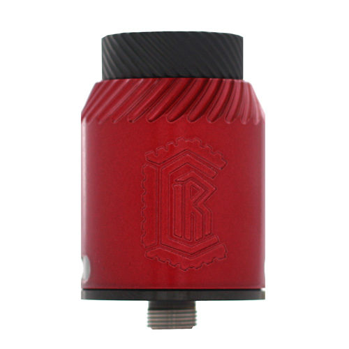 25 3 500x500 - Reload MATT V1.5 clone 1:1 красный