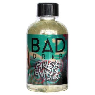28 5 324x324 - Bad Drip Farleys Gnarly Sauce 120 ml 3 mg