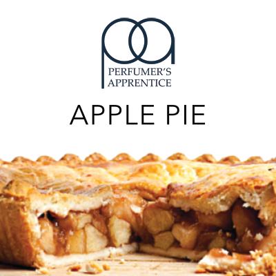 282.400 - TPA 10 ml Apple pie