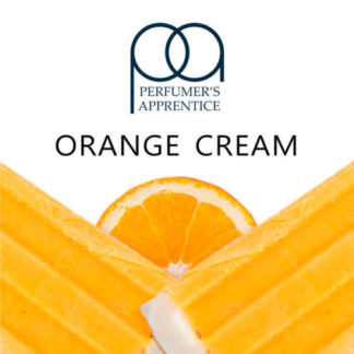2orange cream 600x600 500x500 324x324 - TPA 10 ml Oatmel Cookie