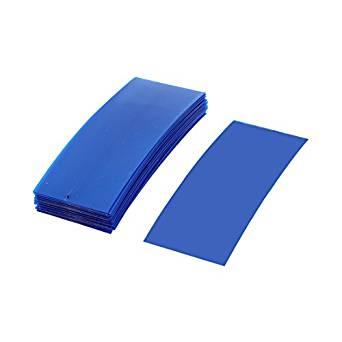 31N83NN1iaL. SX342 QL70  1 - Термоусадка для 18650 синий