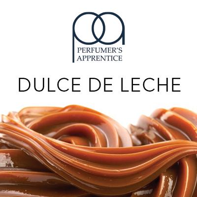 323.400 - TPA 10 ml Dulce de Leche