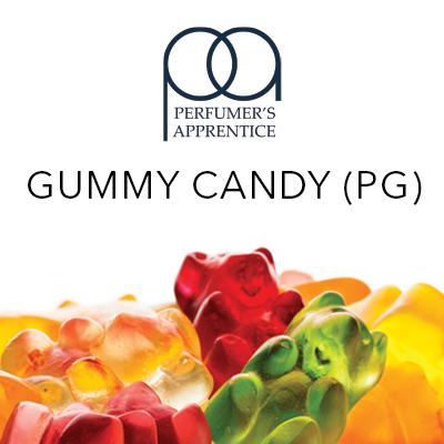 333.400 - TPA 10 ml Gummy Candy (PG)