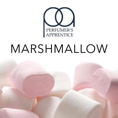 346.400 - TPA 10 ml Marshmallow