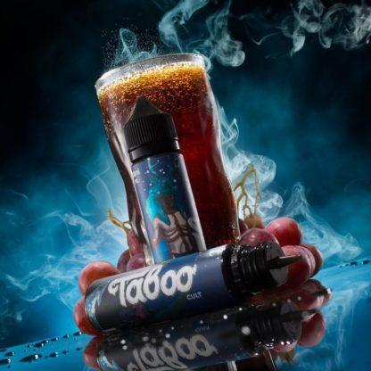 352.750 416x416 - TABOO CULT 60 ml 3 mg