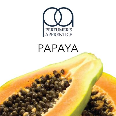 355.400 1 - TPA 10 ml Papaya