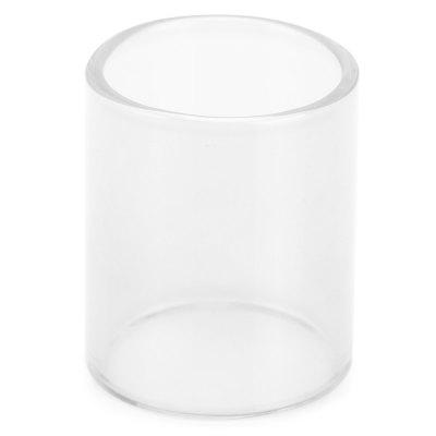 35f2e008ba668803d44dfe8f11684d3e - Cleito - сменное стекло