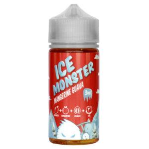 36 1 300x300 - Ice Monster  Mangerine Guava 100 ml 3 mg