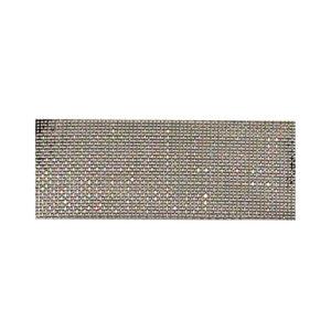 36 300x300 - Сетка Vandy Vape Mesh Ni80  0.18 ом (10 шт)