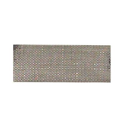 36 416x416 - Сетка Vandy Vape Mesh Ni80  0.18 ом (10 шт)