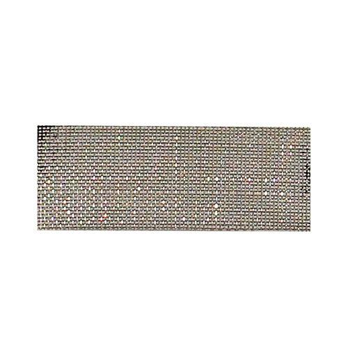 36 500x500 - Сетка Vandy Vape Mesh Ni80  0.18 ом (10 шт)