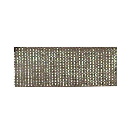 37 500x500 - Сетка Vandy Vape Mesh KA1 0.28 ом (10 шт)