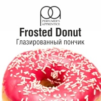 37.200x0 - TPA 10 ml Frosted Donut