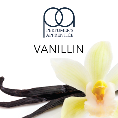 378.400 - TPA 10 ml Vanillin