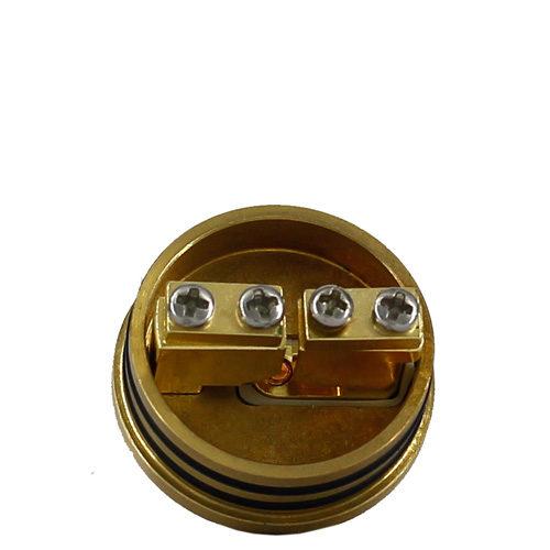 38 4 500x500 - Goon RDA 24mm clone латунь