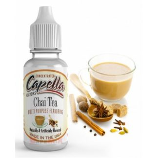 380 500x500 1 324x324 - Capella Chai Tea 13 ml