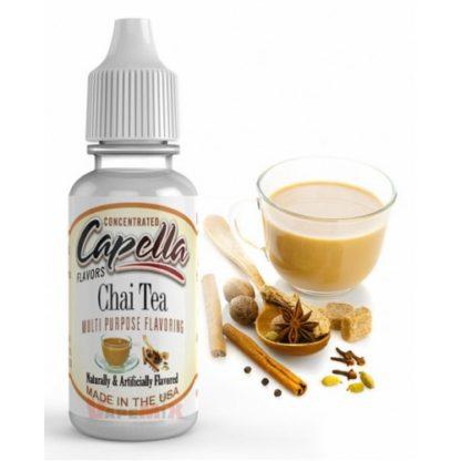 380 500x500 1 416x416 - Capella Chai Tea 13 ml