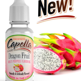 3850.750x0 324x324 - Capella Dragon Fruit 13 ml