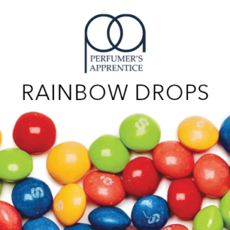 386.400 324x324 - TPA 10 ml Rainbow Sherbet