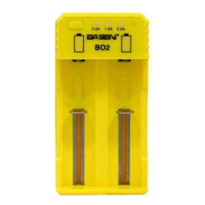 39 300x300 - Basen BO2 желтый