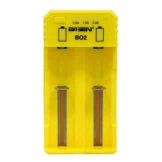 39 324x324 - Basen BO2 желтый