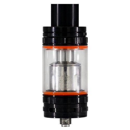 39 4 500x500 - SMOK TFV8 черный