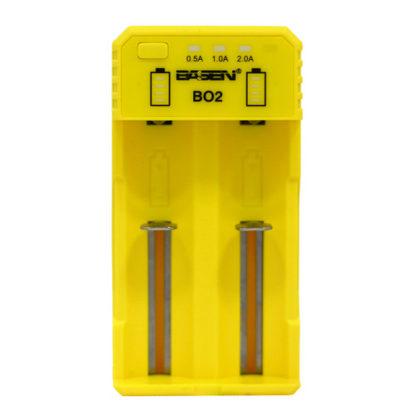 39 416x416 - Basen BO2 желтый