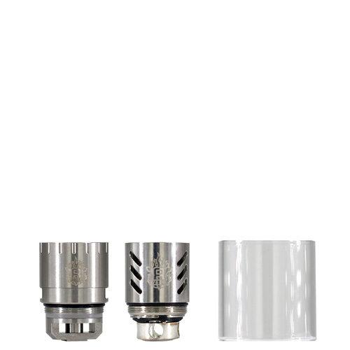 40 4 500x500 - SMOK TFV8 черный