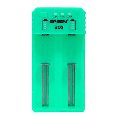 40 500x500 - Basen BO2 синий