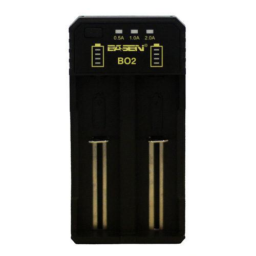 42 500x500 - Basen BO2 черный