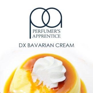 44698doirwvh4kg ad82fc26 324x324 - TPA 10 ml DX Bavarian Cream