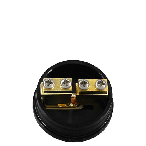 48 4 500x500 - Goon RDA 24mm clone черный