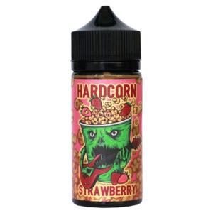 49 1 300x300 - HARDCORN Strawberry 100 ml 3 mg