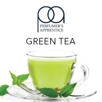 496.400 - TPA 10 ml Green Tea