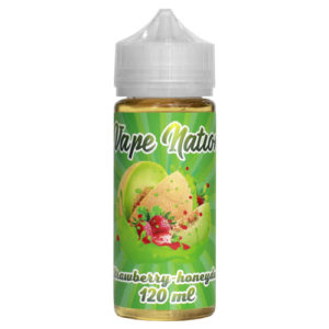 5 3 300x300 - Vape Nation  Strawberry-Honeydew 120 ml 3 mg