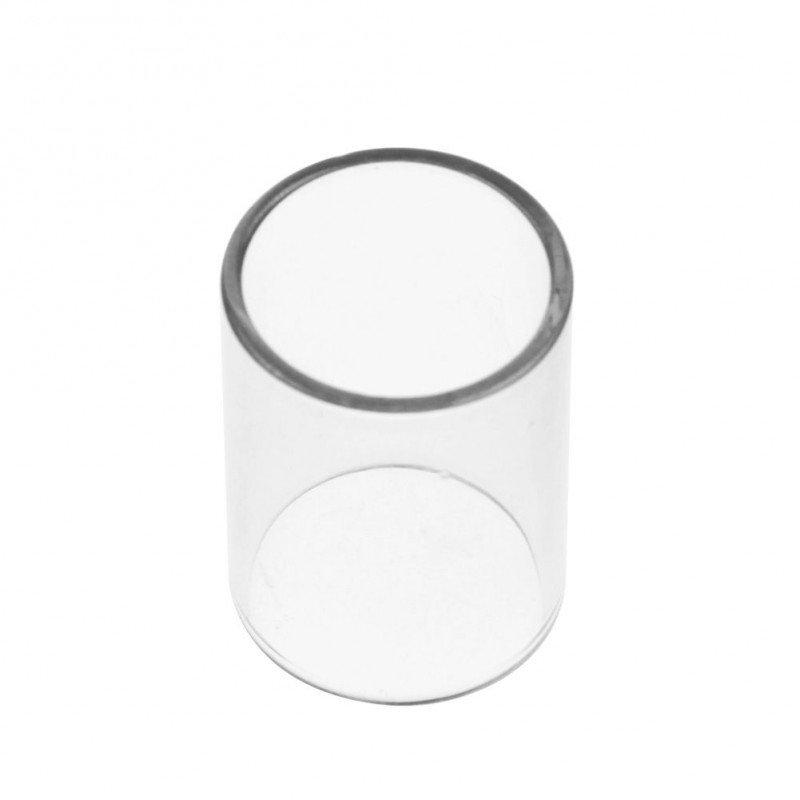 5101 smennoe steklo k melo 2 - Eleaf Melo 2 - сменное стекло