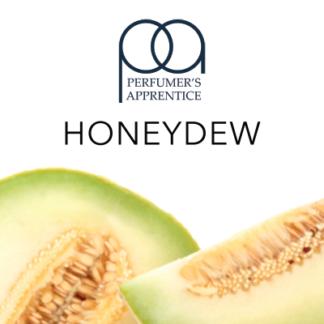 524.400 324x324 - TPA 10 ml Honeydew II