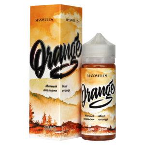 55 300x300 - Maxwells Orange 120 ml 3 mg