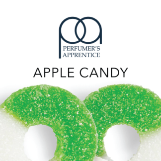 552.400 324x324 - TPA 10 ml Apple Candy