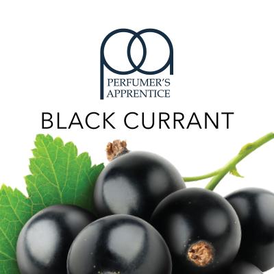 555.400 1 - TPA 10 ml Black Currant