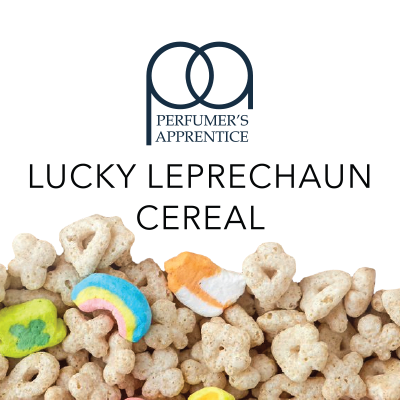564.400 - TPA 10 ml Lucky Leprechaun Cereal