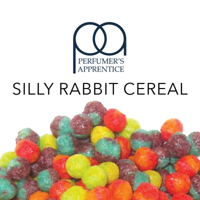 569.400 - TPA 10 ml Silly Rabbit Cereal