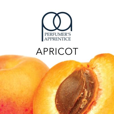 572.400 - TPA 10 ml Apricot