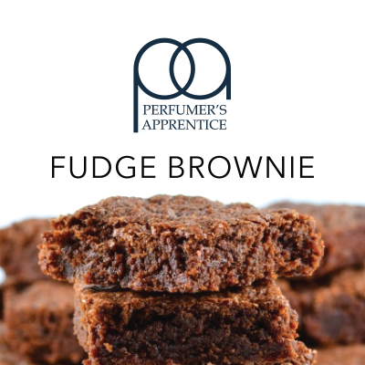 590.400 - TPA 10 ml Fudge Brownie